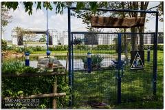 ghedi_2013_08