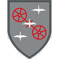 Transporthubschrauberregiments 30
