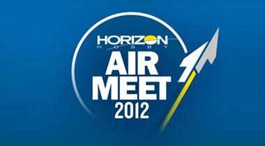 horizonairmeet2012_02