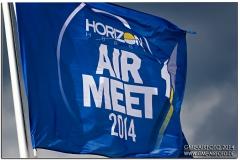 horizonairmeet2014_01