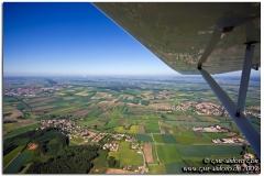 luftbildaufnahme_09