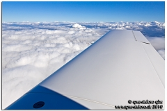 luftbildaufnahme_28