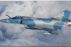 NATO_AP_33