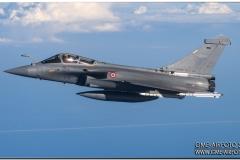 NATO_AP_08