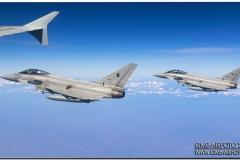 NATO_AP_11
