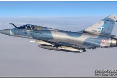NATO_AP_13