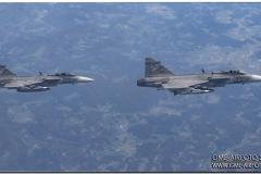 NATO_AP_15