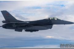 NATO_AP_16