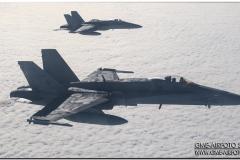 NATO_AP_20