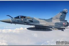 NATO_AP_24