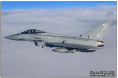 NATO_AP_28
