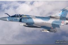 NATO_AP_29