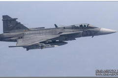 NATO_AP_30