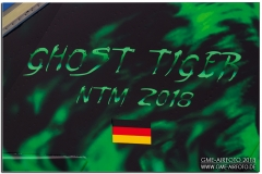 NTM18_73