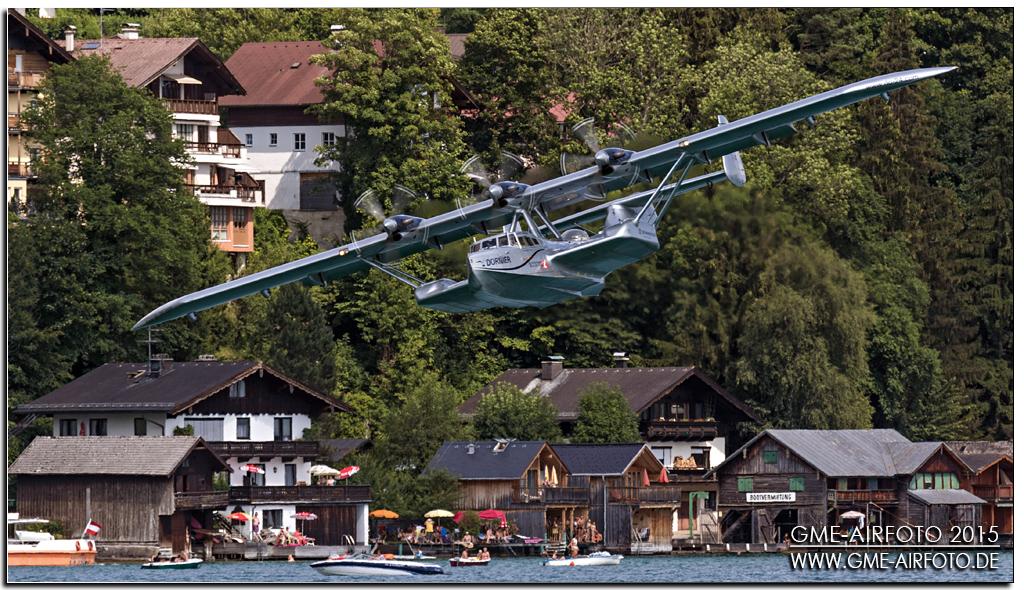 Schalaria Air Challenge